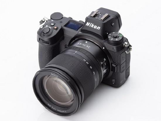 Nikon Z1.jpg