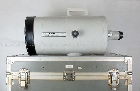 Nikon 2000mmreflex.jpg