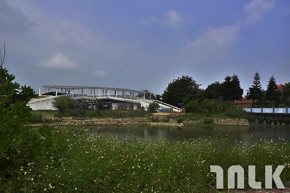 02.口湖遊客中心1.JPG