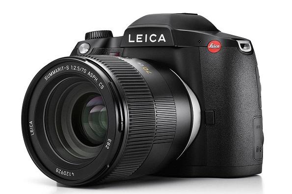 Leica S3-1.jpg