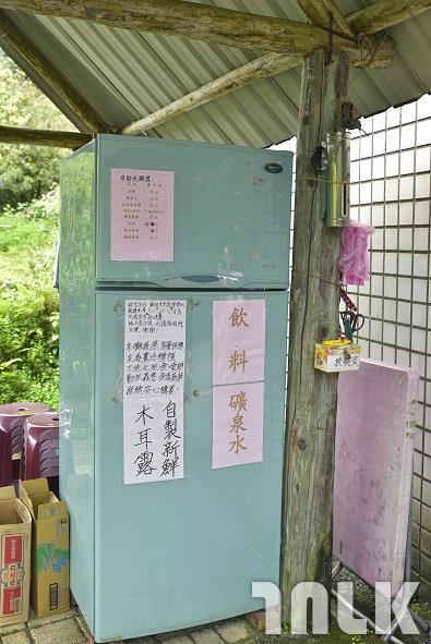 誠實商店2.JPG