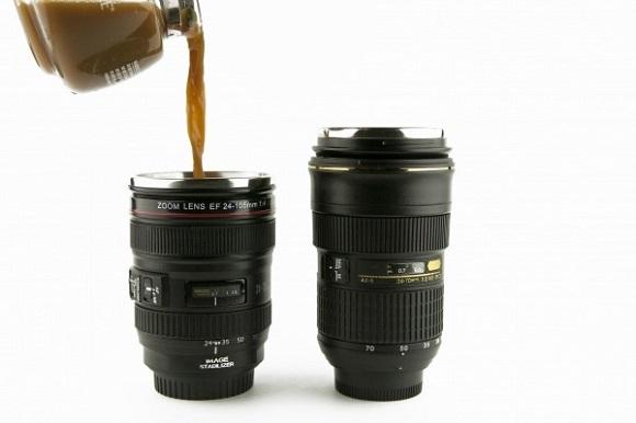 camera-lens-mugs