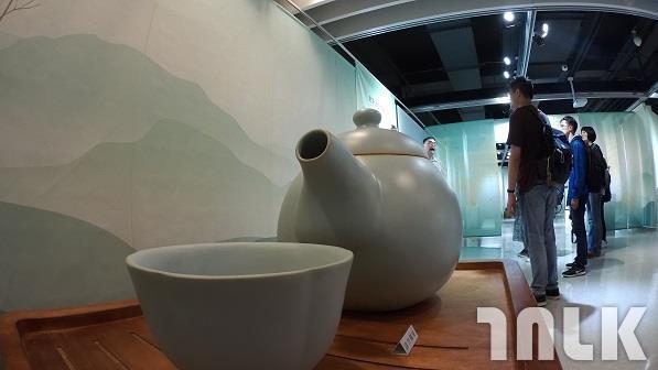 茶博館6.JPG