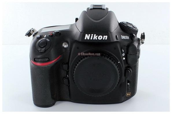 NikonD800E-01