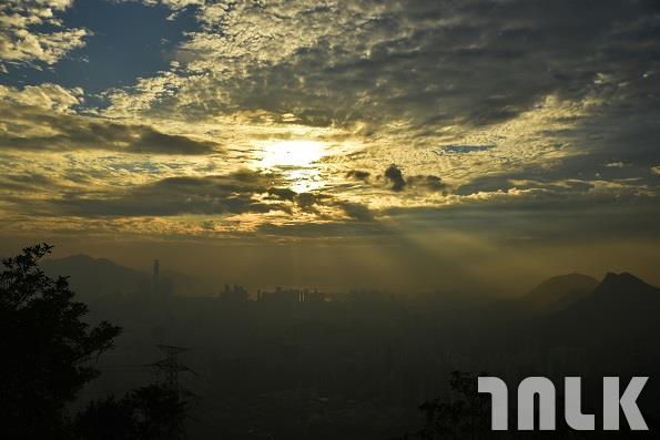 飛鵝山02.jpg