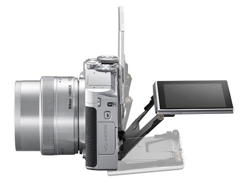 Nikon-1-J5-mirrorless-camera-4.jpg