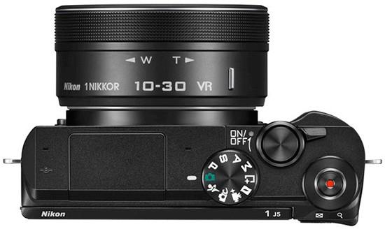 Nikon-1-J5-mirrorless-camera-black1-550x328.jpg