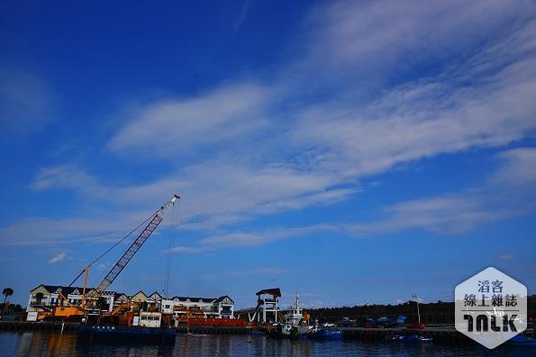 漁港1.jpg