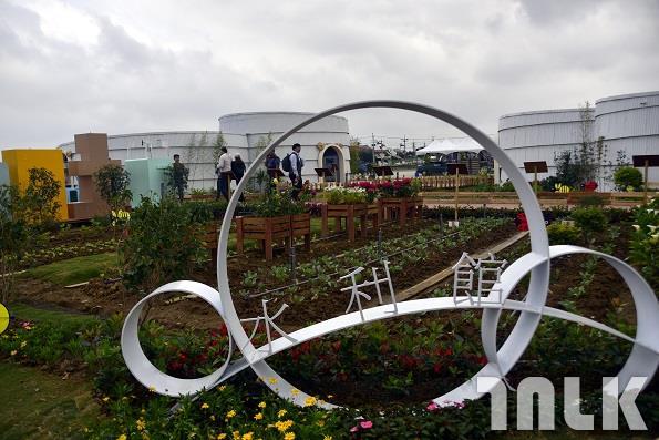 農業博覽會4.jpg