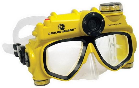 underwater-digital-camera-mask