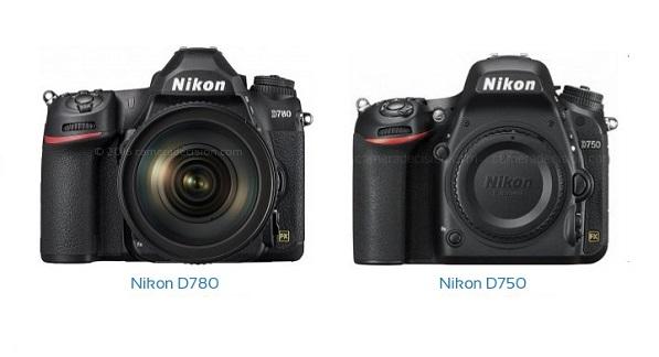 Nikon-D780.jpg