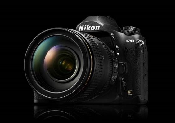 Nikon-D780-02.jpg