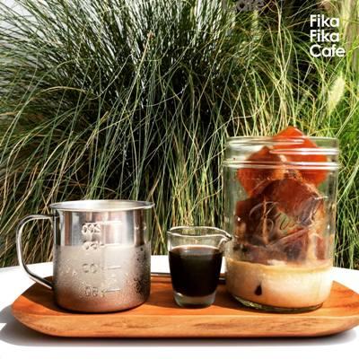 fika fika cafe (7)