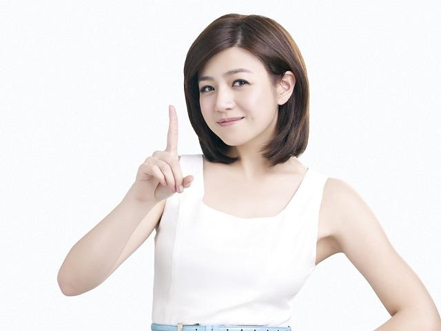 陈妍希whisper12