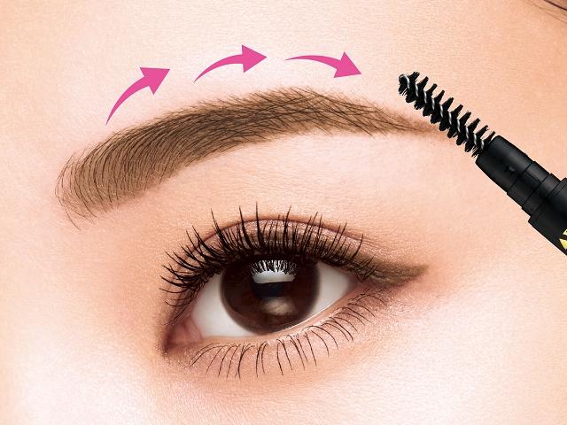 (002) [圖九]眉彩膠筆刷頭使用示意圖.jpg