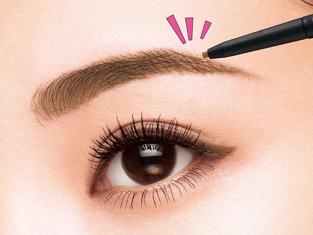 (004) [圖八]眉彩膠筆使用示意圖.jpg