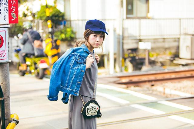 (014) 女裝圓領連身褲(無袖) NT$990.jpg