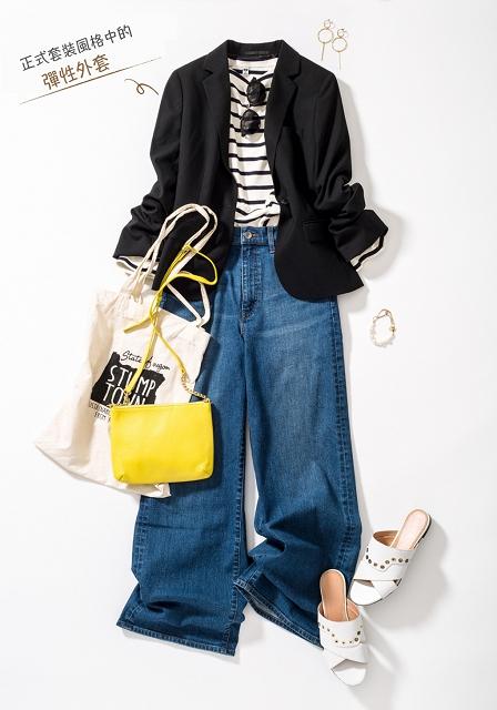 (029) 絕佳合身感搭配時尚寬版牛仔褲 打造完美比例_.jpg