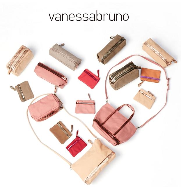 (022) vanessabruno 亮片包組圖.jpg