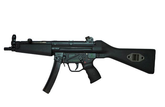 MIC-MP5-2_original
