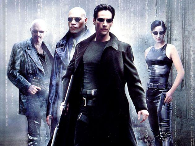 foto-the-matrix-2