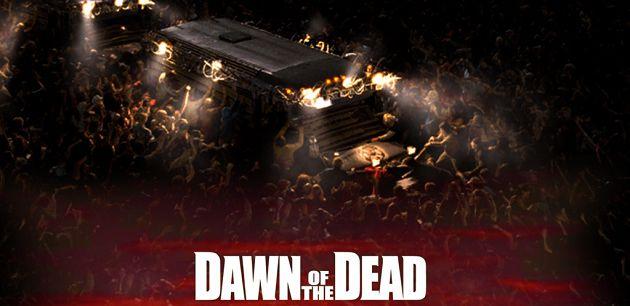 2013-dawn-of-the-dead-wallpaper