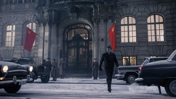 bridge of spies 13.jpg
