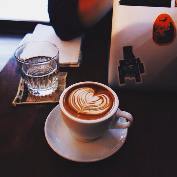 捷運咖啡.jpg