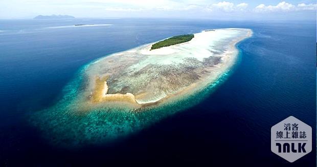 06 Mataking Island.jpg