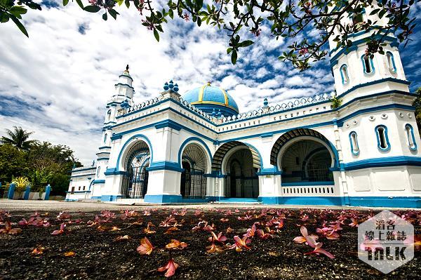 04 Masjid Panglima Kinta 回教堂.jpg