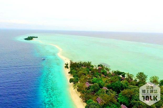 02 Mataking Island.jpg