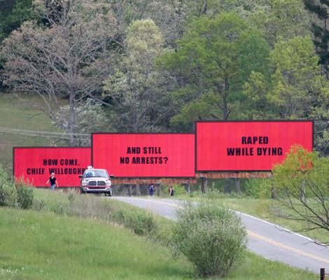 billboard_4.jpg