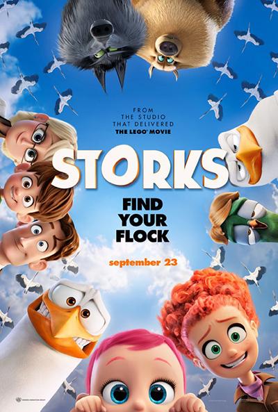 storks_1_1.jpg