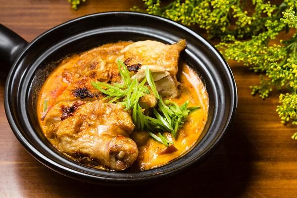 新加坡咖哩雞.jpg