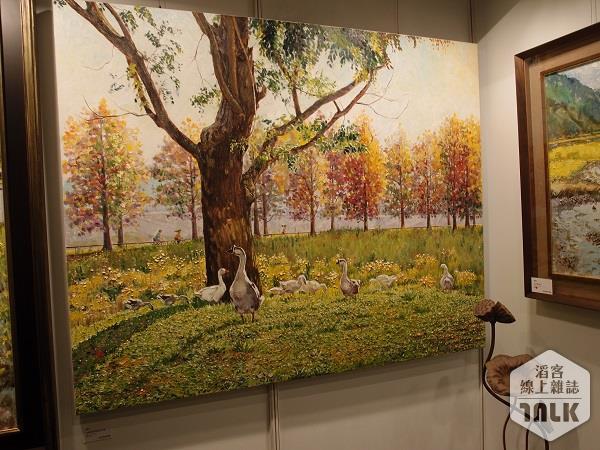 藝術博覽會168.JPG