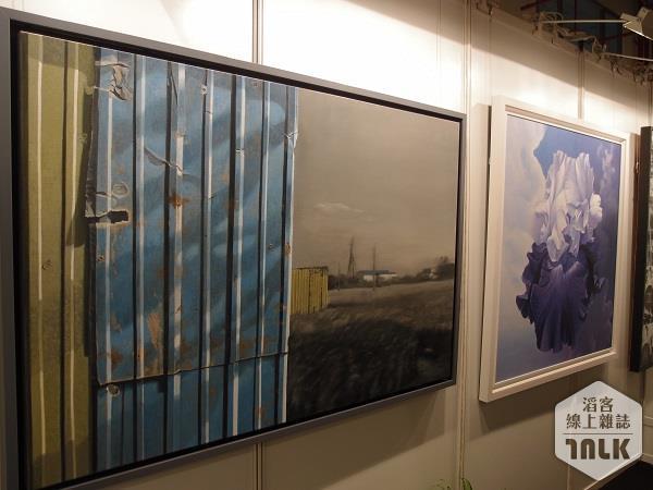 藝術博覽會178.JPG