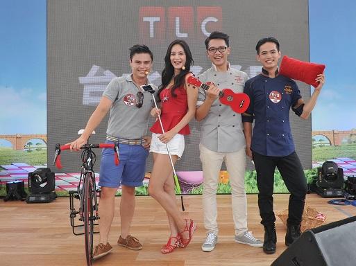 TLC-2014