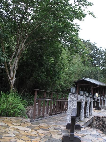 礁溪溫泉1