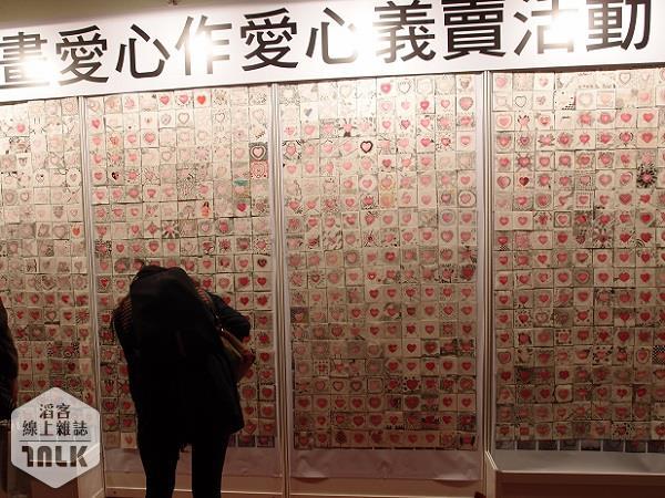 藝術博覽會zenpaint.jpg