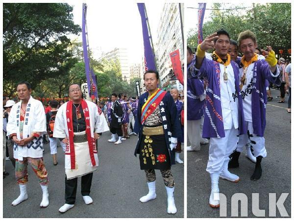 日本神轎2011.jpg
