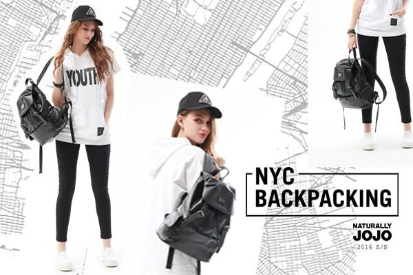 2016SS紐約背包客_pic001.jpg