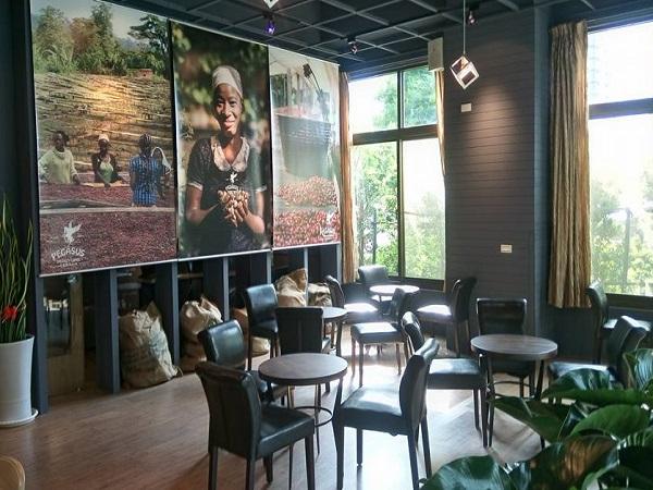天馬咖啡館.jpg