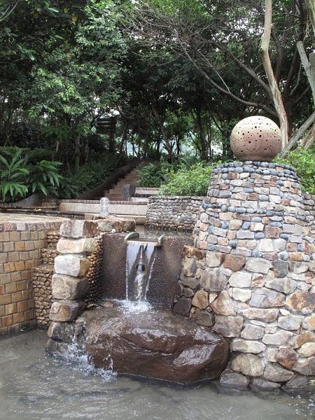 礁溪溫泉2