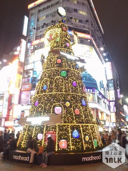 2014西門聖誕.jpg