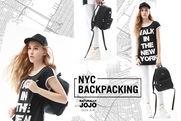 2016SS紐約背包客_pic005.jpg