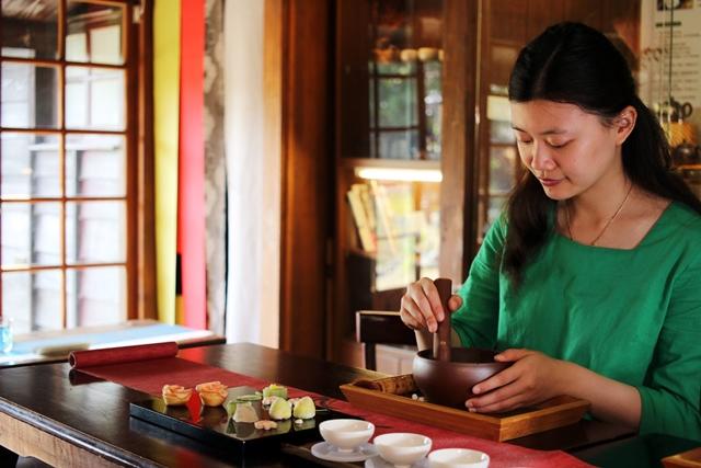 05.搗茶體驗的過程中,茶香不斷釋放,趣味又療癒。.jpg