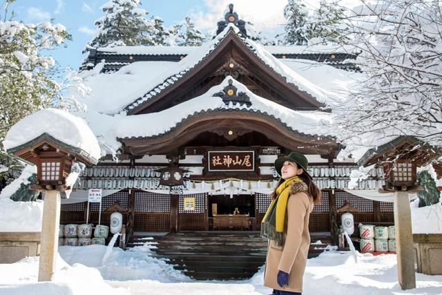 01歡迎造訪石川縣這座既典雅又美得很時尚的城市!.jpg