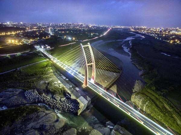 02.H09-段志豪-DJI_0024 中正橋(高檔圖).jpg