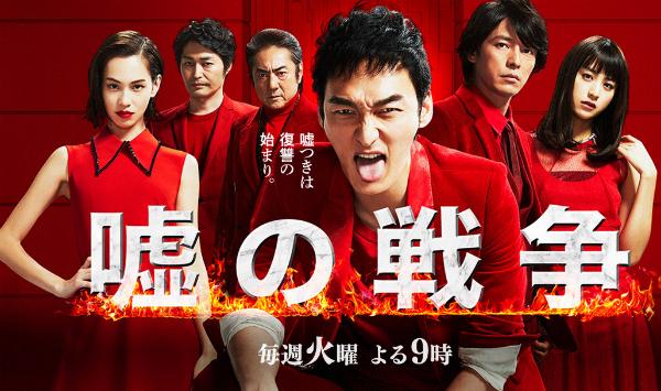 関西テレビ官網