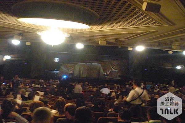 劇院.jpg